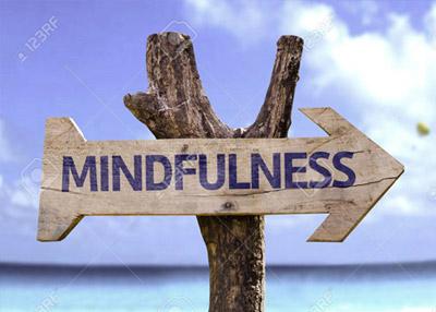 mindfulness grant driver