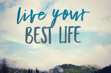 live-your-best-life-grant-driver-personal-coach
