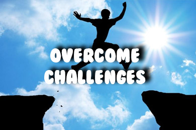overcome-any-challenge-grant-driver-life-coach
