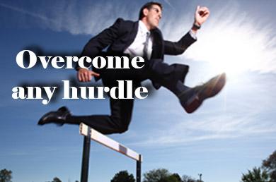 overcome-any-hurdle-grant-driver-coach
