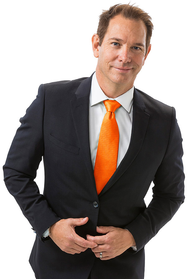 grant-driver-white-orange-tie-cropped